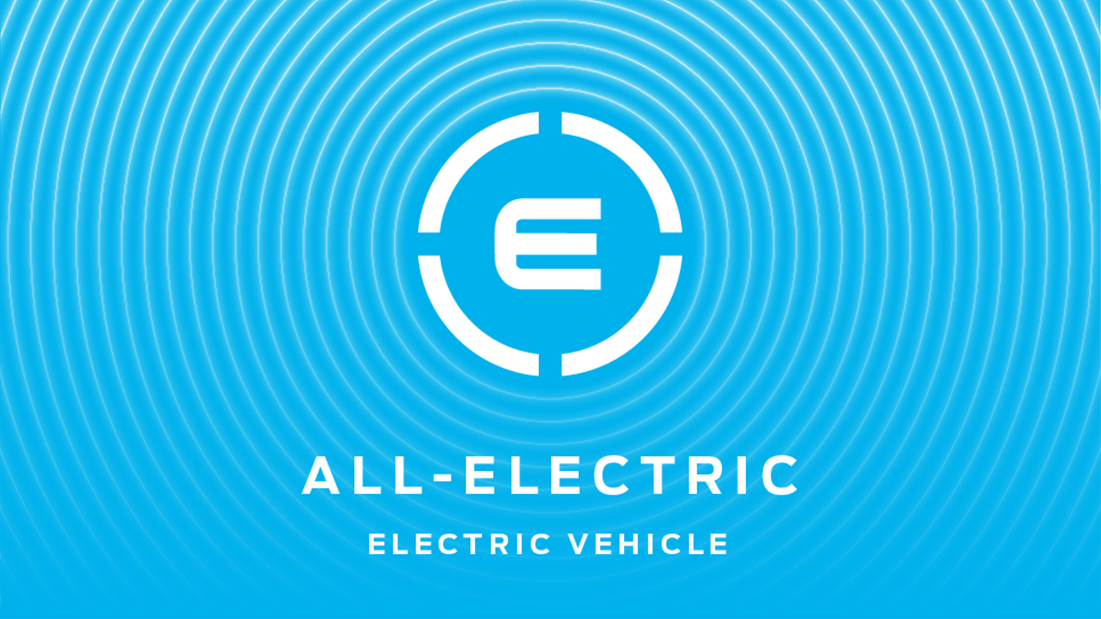 Ford Electric