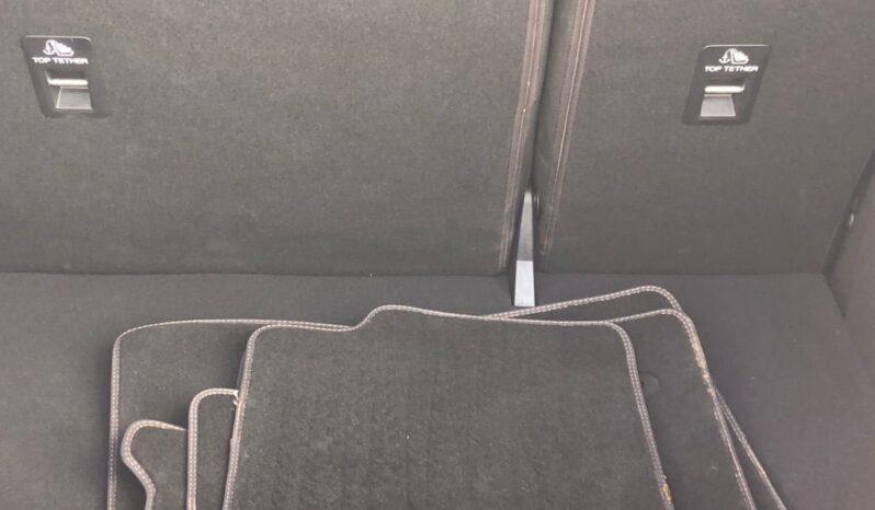2018 Ford Fiesta 1.1 Ti-VCT Zetec B&O Play Series Hatchback 3dr Petrol Manual (s/s) (85 ps) full