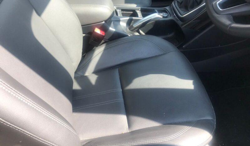 2017 Ford C-Max TDCi Titanium X full