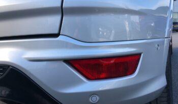 2017 Ford Kuga TDCi EcoBlue ST-Line full