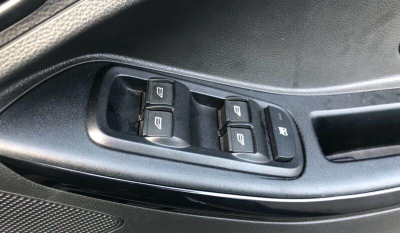 2018 Ford KA+ Ti-VCT Zetec full