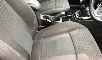 2015 Ford Fiesta ecoBoost Titanium full