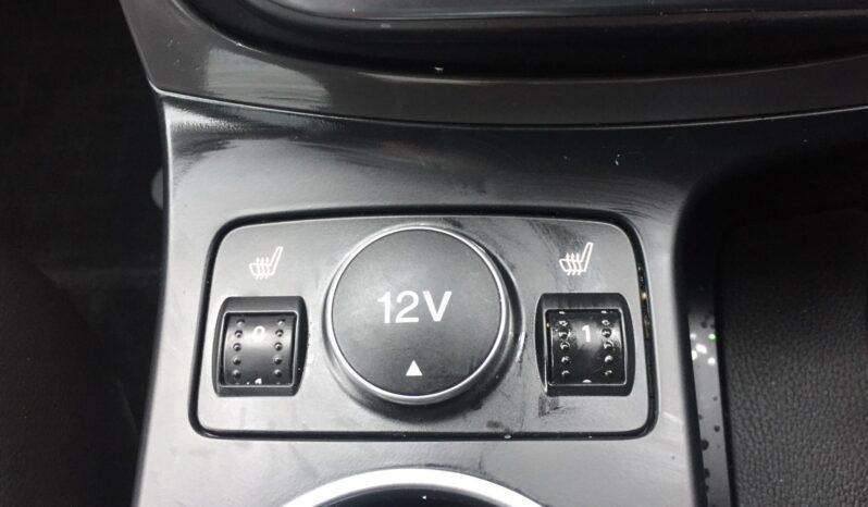 2016 Ford Kuga TDCi Titanium full