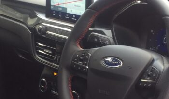 2020 Ford Kuga ST-Line First Edition CVT full