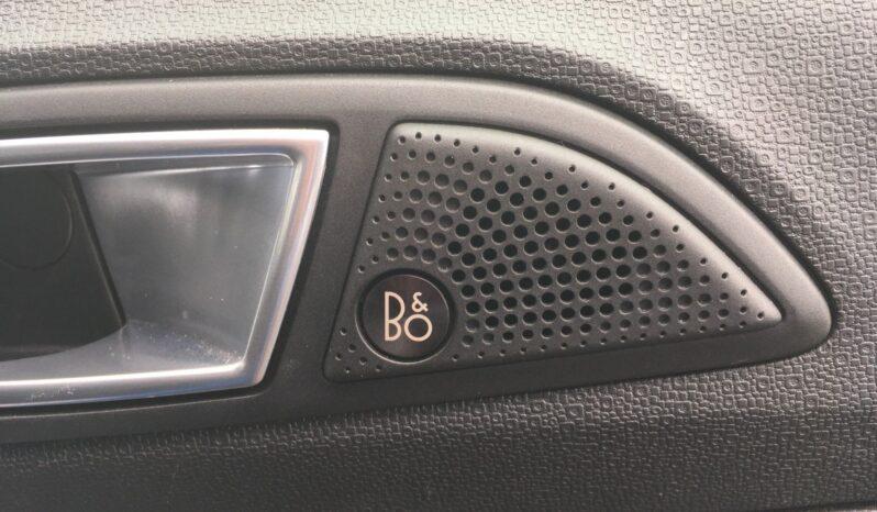 2019 Ford Ecosport ecoBoost ST-Line full