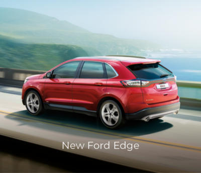 Gallery for new cars page15