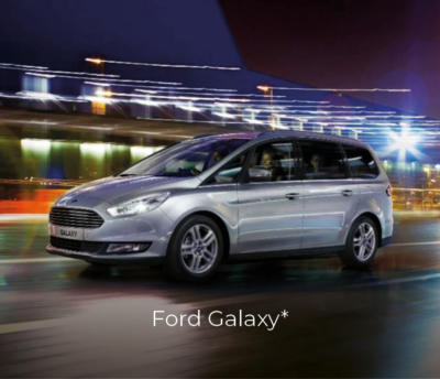 Gallery for new cars page16