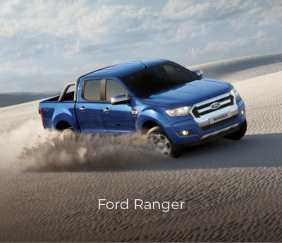Gallery for new cars page18