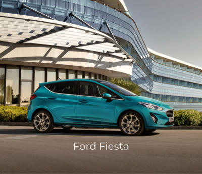 Gallery for new cars page2