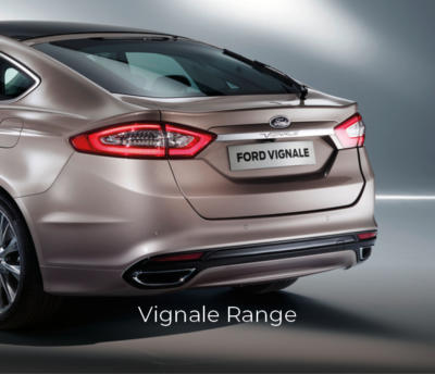 Gallery for new cars page21
