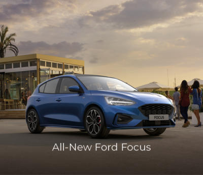 Gallery for new cars page6