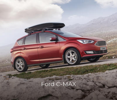 Gallery for new cars page7